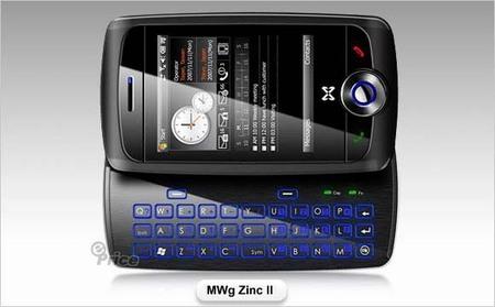 Zinc_2_2