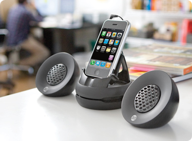 dlo-portable-speakers1.jpg