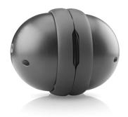 dlo-portable-speakers2.jpg