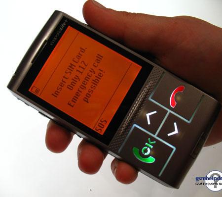 emporia_cellphone_1.jpg