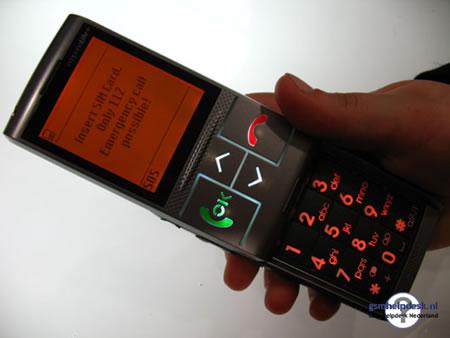 emporia_cellphone_2.jpg