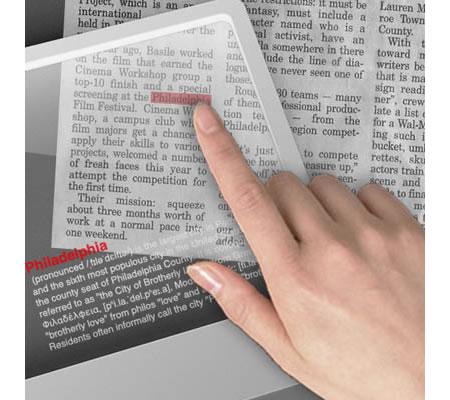 innovative_mobile_3.jpg