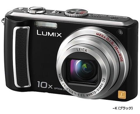 Lumix_DMC_TZ5_1