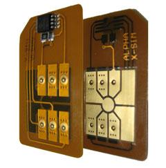 no-key-nokia-x-sim.jpg
