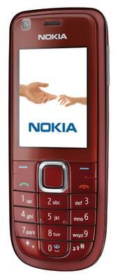 nokia-3120-classic1-thumb.jpg