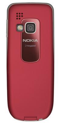 nokia-3120-classic2-thumb.jpg