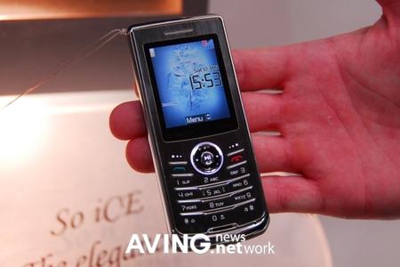 sagem_so-ice_1-thumb-450x300.jpg