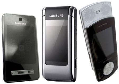 samsung-f480-g400-f400-11111.jpg