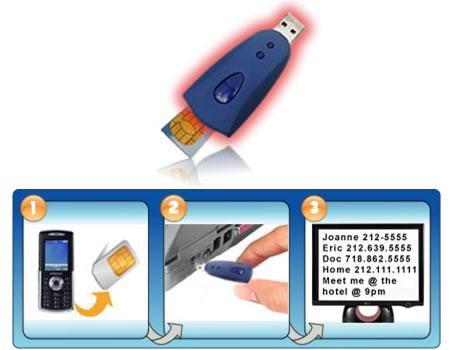 sim_card_1.jpg