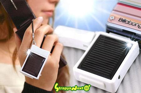 solar_charger_1-thumb-450×298.jpg