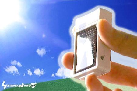 solar_charger_3-thumb-450×300.jpg
