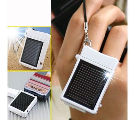 solar_charger_4.jpg