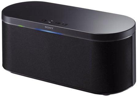 Динамик Sony SRS-BT100