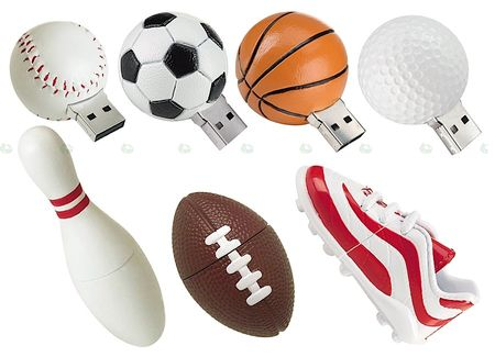 sport_usb_flash_by_green_house_007.jpg