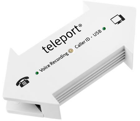 teleport2.jpg
