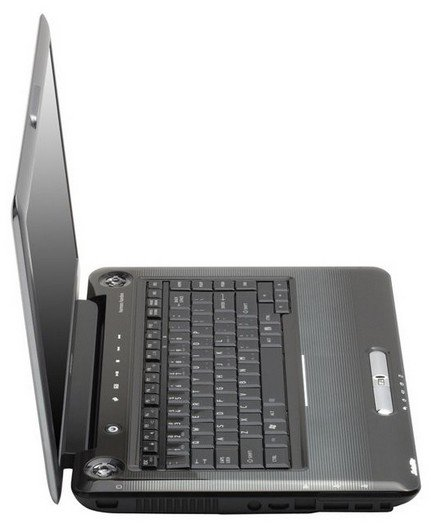 Toshiba  Satellite A300_2