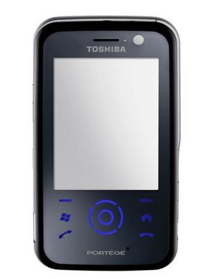 toshiba_portege_g810_1-thumb.jpg