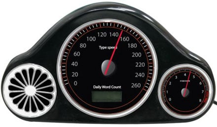 usb-typing-speedometer.jpg