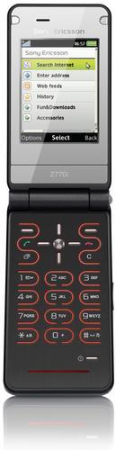 z770i_front_open-thumb.jpg