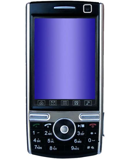 ZzzPhone