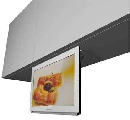 3-13-08-pandigital-kitchen.jpg