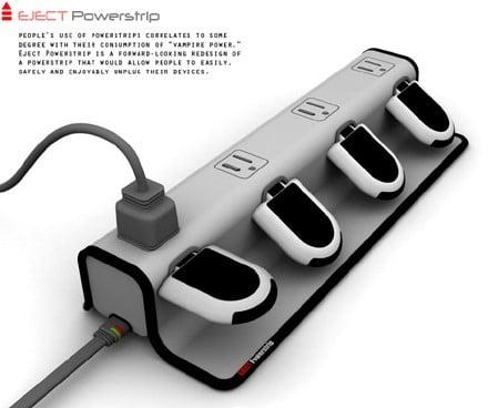 3-17-08-eject_powerstrip.jpg