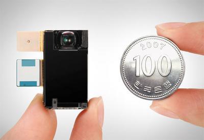 85mm-camera1-thumb.jpg