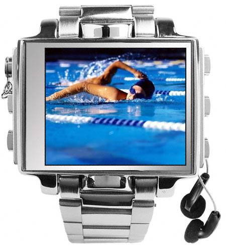 8gb_multimedia_watch.jpg
