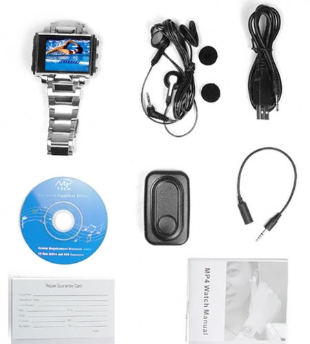 8gb_multimedia_watch5.jpg