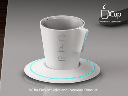 cup_pc_1-thumb-450x337.jpg