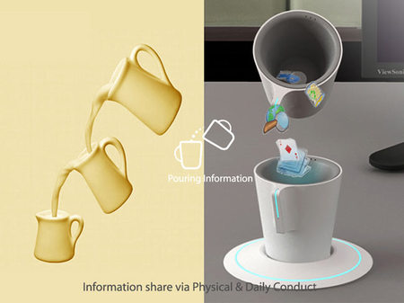 cup_pc_2-thumb-450x337.jpg