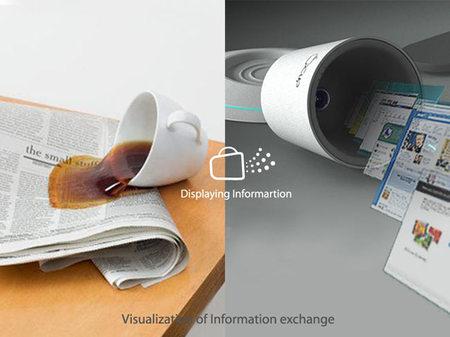 cup_pc_3-thumb-450x337.jpg