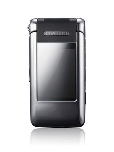 Samsung SGH-G400
