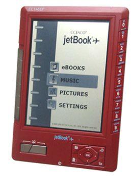 jetbook-thumb.jpg