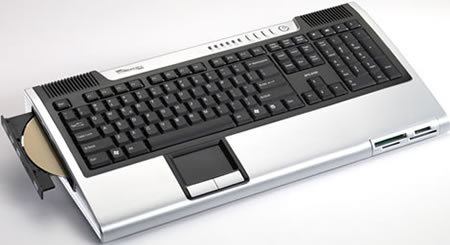 keyboard-pc.jpg