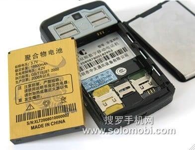 lionking-1-year-standby-battery.jpg