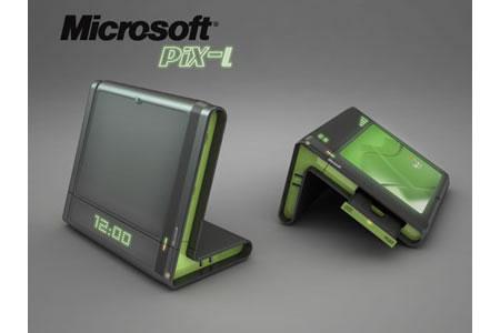 microsoft-pix-l-ump_1.jpg