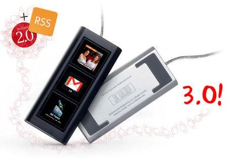 optimus_mini33-thumb-450x312.jpg
