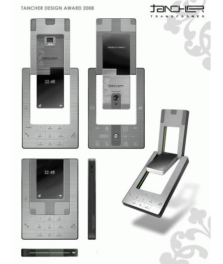 transformer_phone.jpg