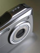 4-16-08-altek-gps-camera.jpg