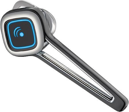 bluetooth-thumb.jpg