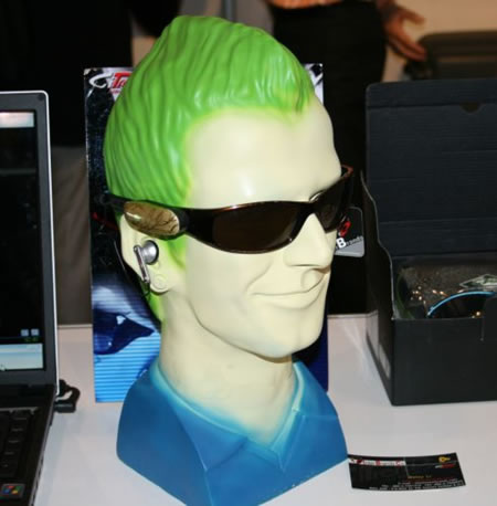bluetooth_sunglasses1.jpg