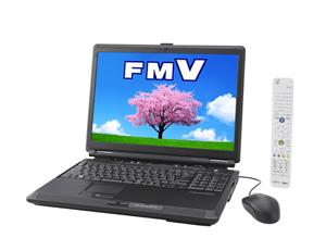 fmv-biblo-nx95y.jpg