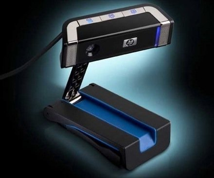 hp-elite-webcam-3-megapixel.jpg