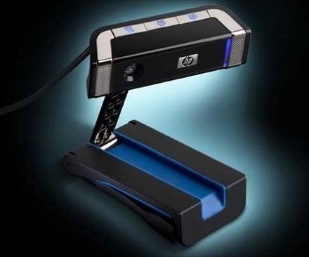 hp-elite-webcam-3-megapixel.jpg