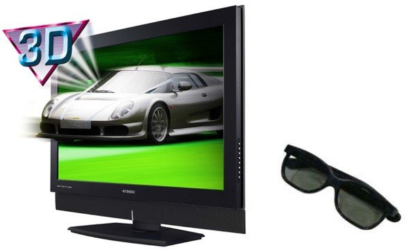 hyundai-3d-46-inch-tv-big.jpg