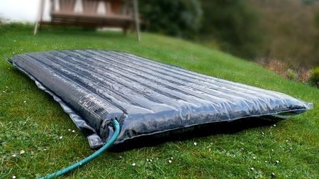 Inflatable_solar_panels_1