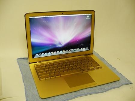 macbook_air_2-thumb-450x337.jpg