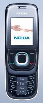 nokia-2680-slide1-thumb.jpg