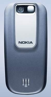 nokia-2680-slide3.jpg
